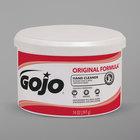 GOJO® 1109-12 14 oz. Original Formula Hand Cleaner - 12/Case