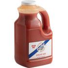 Crystal 1 Gallon Extra Hot Sauce
