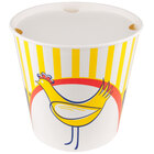 Food Buckets / Chicken Buckets