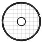 Hobart DICEGRD-1/2L 1/2 inch Low Dicing Grid