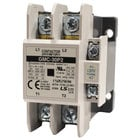 Turbo Air 30281H0350 Contactor