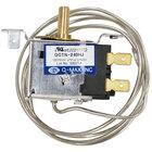Turbo Air QGTN-240HJ Thermostat
