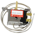 Turbo Air GNA-242L Thermostat