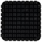 Garde PBXL38 3/8 inch Push Block