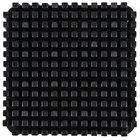 Garde PBXL1412 1/2 inch and 1/4 inch Push Block