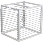 Sheet Pan Racks for Reach-In Refrigerators and Freezers