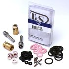 T&S B-6K Repair Kit Eterna Spindle