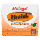 Medique 10164 Alcalak Antacid Tablets   - 24/Box