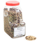 Regal Pickling Spice - 4 lb.
