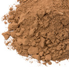 Ghirardelli 25 lb. Merritas Natural Cocoa Powder