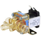 Curtis WC-37121 Left Side Dump Valve