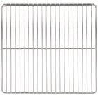 Cooking Performance Group 302110503 Oven Rack - 26 inch x 24 1/2 inch