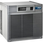 Water Cooled Ice Machines