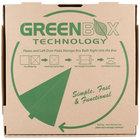GreenBox 16