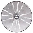 Hobart SHRED-5/64 5/64 inch Shredder Plate