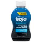 GOJO® 7278-08 10 oz. Supro Max Hand Cleaner