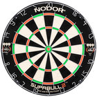 DMI Sports ND300 Nodor SupaBull2 18