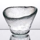 Arcoroc FG934 Tiger 3 oz. Clear Glass Mini Bowl by Arc Cardinal - 20/Case