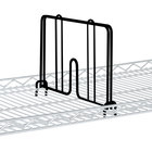 Metro Drop Mat Snap-On Dividers
