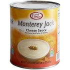 Muy Fresco #10 Can Monterey Jack Cheese Sauce