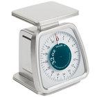 Taylor TS32F 32 oz. Mechanical Portion Control Scale