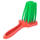Saber King Food Preparation Equipment Cleaning Brushes