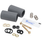 T&S B-10K-C Repair Kit For B-0107C Low-Flow Pre-Rinse Spray Valve