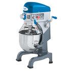 Vollrath Commercial Mixers