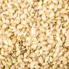 Regal Foods Organic Brown Short Grain Rice - 5 lb.