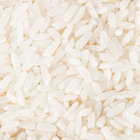 Regal Foods Organic White Long Grain Rice - 5 lb.