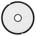 Hobart DICEGRD-7/32 7/32 inch Dicing Grid