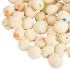 Regal Foods Cupcake Bites Topping - 5 lb.