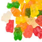 Gummi Bear Topping - 5 lb.