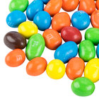 Peanut M&M's® Topping 42 oz. Bag