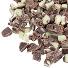 Andes Mint Topping - 5 lb.