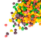 Rainbow Nerds® Candy Ice Cream Topping - 5 lb.