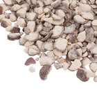 Chopped Whoppers® Malt Balls Ice Cream Topping - 5 lb.