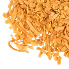 Regal Foods Sweet Toasted Coconut Flakes - 5 lb.