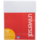 Universal UNV35613 3