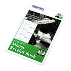 Financial and Bookkeeping Forms