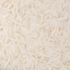 Royal Jasmine White Rice - 25 lb.