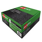 """Avery 60508 UltraDuty 8 1/2"""" x 14"""" GHS Chemical Labels for Laser Printers - 500/Case"""