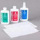 Plastic Polish and Plastic Polish Kits