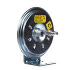 Wells 2E-302592 Vacuum Switch