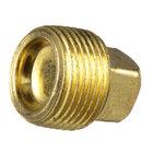 Champion 102505 Plug