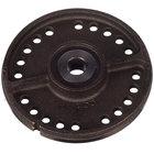InSinkErator 15192ZZ Shredder Rotor