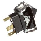 Southbend 1164504 Fan Switch