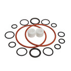 Stoelting by Vollrath 1159501 O-Ring Set
