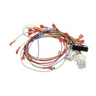 Antunes 0700705 Wiring Harness