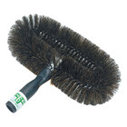 Janitorial Brushes